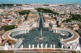 Βατικανό, Αγίου Πέτρου Εικόνες,vatikano, agiou petrou eikones