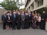 Πρώτη, Αρχιεπισκοπικού Συμβουλίου Καναδά,proti, archiepiskopikou symvouliou kanada