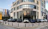 Renault, Dacia, Χαλάνδρι,Renault, Dacia, chalandri