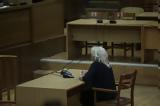 Δίκη Χρυσής Αυγής, Πολιτική, Ζαρούλια,diki chrysis avgis, politiki, zaroulia