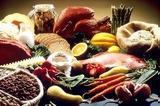 Τι πρέπει να γνωρίζετε για την αντιφλεγμονώδη διατροφή,