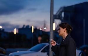 Ημέρες Ελληνικού Κινηματογράφου, Πράγα 2019, imeres ellinikou kinimatografou, praga 2019