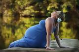 Το άγχος κατά τη διάρκεια της εγκυμοσύνης αλλάζει τον εγκέφαλο του βρέφους,