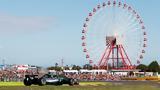 Formula 1, Γκραν Πρι Ιαπωνίας, Ραντεβού, Σουζούκα,Formula 1, gkran pri iaponias, rantevou, souzouka