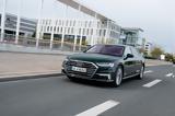 Audi,-in