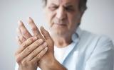 Οι ρευματικές παθήσεις μία από τις κυριότερες αιτίες πρόωσης συνταξιοδότησης,