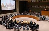 Συγκαλείται, Συμβουλίο Ασφαλείας, ΟΗΕ, Συρία,sygkaleitai, symvoulio asfaleias, oie, syria