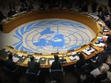Συμβουλίου Ασφαλείας, Συρία,symvouliou asfaleias, syria