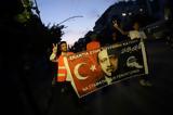 Εισβολή, Συρία, Κούρδοι, Αθήνας,eisvoli, syria, kourdoi, athinas