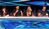 X Factor, Μάστορα, Γιατί,X Factor, mastora, giati