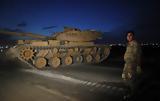 Άρχισε, Τούρκων, Βορειοανατολική Συρία,archise, tourkon, voreioanatoliki syria