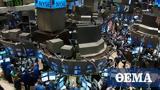 Wall Street, Άνοδος,Wall Street, anodos