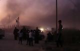 Συρία, Νεκροί,syria, nekroi