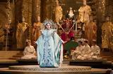 Μέγαρο Μουσικής, Μεταδόσεις, Metropolitan Opera, Νέας Υόρκης,megaro mousikis, metadoseis, Metropolitan Opera, neas yorkis