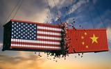 Καμία, ΗΠΑ- Κίνας,kamia, ipa- kinas