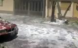 Ασύλληπτη, Αργεντινή,asyllipti, argentini