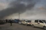 Τουρκία, Mετρημένη, Συρία,tourkia, Metrimeni, syria