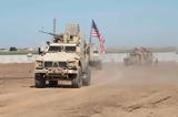 ΗΠΑ, Αντιδράσεις Αμερικανών, Κούρδων,ipa, antidraseis amerikanon, kourdon