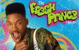 Υπό, -off, The Fresh Prince, Bel-Air,ypo, -off, The Fresh Prince, Bel-Air