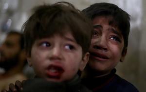 Συρία Τουρκία, ΗΠΑ, Τούρκοι, syria tourkia, ipa, tourkoi
