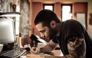 Τα 5 τατουάζ που έχουν βαρεθεί να κάνουν ακόμα και οι τατουατζήδες