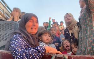 Συρία, Κούρδοι, ΗΠΑ – Σκληρή, Τραμπ, syria, kourdoi, ipa – skliri, trab