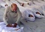 Συρία, Nεκροί 440 Κούρδοι, – 109,syria, Nekroi 440 kourdoi, – 109