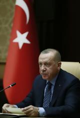 Ερντογάν, Παραπληροφόρηση, Ισλαμικού Κράτους,erntogan, parapliroforisi, islamikou kratous