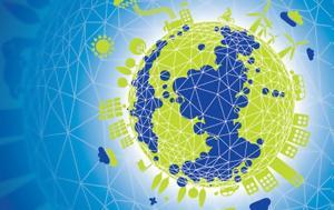3ο Συνέδριο Βιωσιμότητας, Ευρώπη, Μεσόγειο, 3o synedrio viosimotitas, evropi, mesogeio