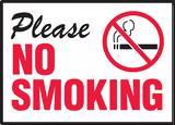 Σε ποιους χώρους απαγορεύεται με τον νεο νόμο το κάπνισμα,