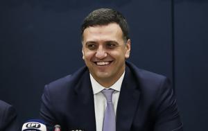 Νομοσχέδιο –, Κικίλια, nomoschedio –, kikilia