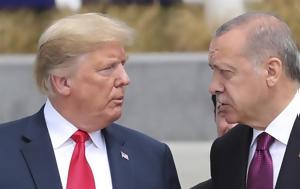 Αυστηρό, Τραμπ, Ερντογάν, Συρία, afstiro, trab, erntogan, syria