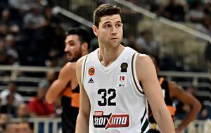 Basket League, Φριντέτ, Top 5, Basket League, frintet, Top 5