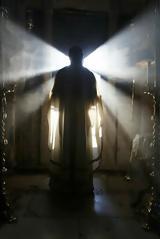 Ευχές, Θείας Λειτουργίας,efches, theias leitourgias