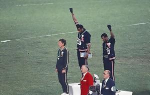 1968, Ολυμπιακούς, 1968, olybiakous