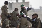 Συρία, Ασαφής,syria, asafis