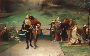 Αγγλίας Εδουάρδος Β', Ισαβέλλα, Γαλλίας, Ποια, anglias edouardos v', isavella, gallias, poia