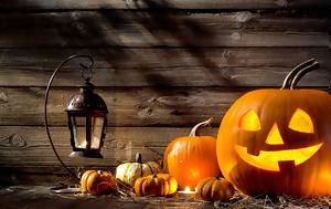 Halloween, Δράκουλας, Halloween, drakoulas