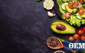 Το φρούτο που βοηθά στην απώλεια βάρους και προλαμβάνει τον διαβήτη