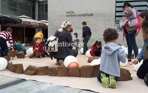 Μητέρες, Θεσσαλονίκη - ΦΩΤΟ, miteres, thessaloniki - foto