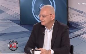 Βαγγέλης Μαρινάκης, ΜΜΕ ΣΥΡΙΖΑ, vangelis marinakis, mme syriza