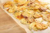 Πατάτες,patates