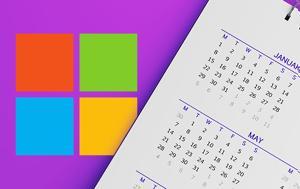Πώς, Windows 10, pos, Windows 10