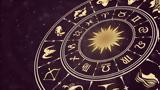 Ζώδια, Ημερήσιες, 611,zodia, imerisies, 611