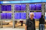 Lufthansa, Ακυρώνει 1 300,Lufthansa, akyronei 1 300