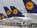 Lufthansa, 48ωρη, - Χιλιάδες,Lufthansa, 48ori, - chiliades