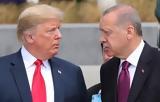 ΗΠΑ, Παγώνει, Τουρκίας,ipa, pagonei, tourkias