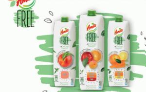 Coca-Cola Τρία Έψιλον_Amita Free, Coca-Cola tria epsilon_Amita Free