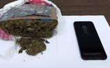 Συνελήφθη 21χρονος, Μυτιλήνης,synelifthi 21chronos, mytilinis