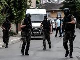 Τουρκία, Συνελήφθησαν 17, Ισλαμικό Κράτος,tourkia, synelifthisan 17, islamiko kratos